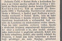Kocarnik_album_112